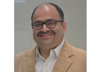 Dr. Kaustubh Aurangabadkar, MBBS, MD