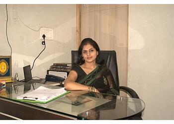 Dr. Kavita Dhingra, Ph.D