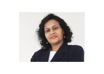 Dr. Kavita Mantry, MBBS, MD