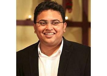 Dr. Keerti Thiyagarajan, MBBS, D. Ortho, DNB