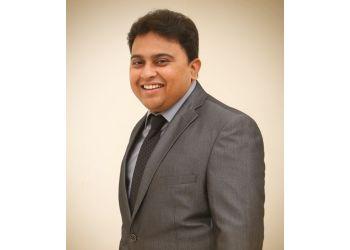 Dr. Keerti Thiyagarajan, MBBS, D. Ortho, DNB - Thiyagu Medical Centre