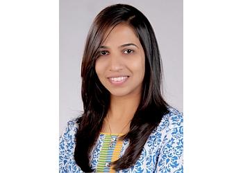 Dr. Kinal Joshi, MBBS, DDVL