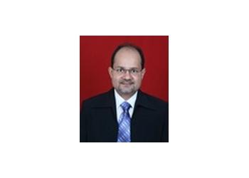 Dr. Kiran Chheda, MD