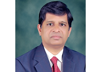 Dr. Kiran Godse, MBBS, MD - SHREE SKIN CENTRE & PATHOLOGY LABORATORY