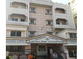 Dr. Kiran Mishra, MBBS, MS - LIFELINE HOSPITAL