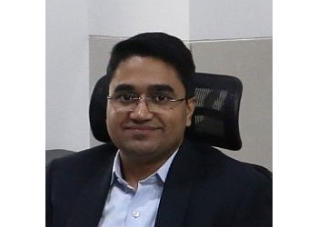 Dr. Kiran T. Nerkar, MBBS, DNB, MNAMS