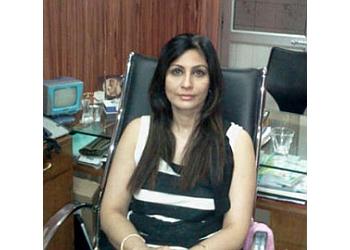 Dr. Komal Jerath, MBBS, MD