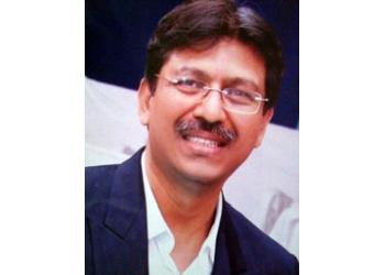 Dr. Kranthi Kiran, MBBS, MS, DNB, MCh