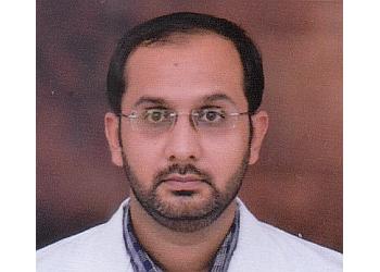 Dr. Kulwant Singh MBBS, DNB, MD