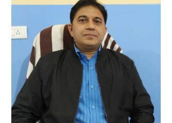 Dr. Kumar Rajesh Ranjan, MBBS, MS, M.Ch - SATYADEV SUPER SPECIALITY HOSPITAL