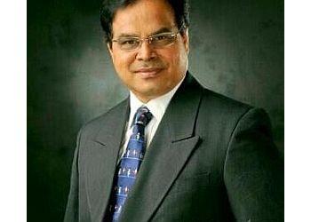 Dr. Kurmanadh, MBBS, MD