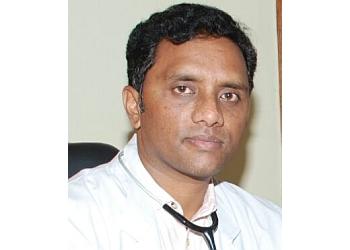 Dr. L.R.S. Girinadh, MBBS, MD
