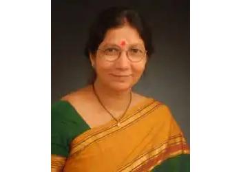 Dr. Lakshmi Saleem, MBBS, MS, M.Ch