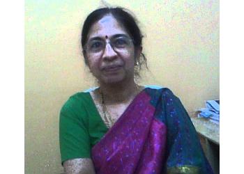 Dr. Latha Sharma, MBBS, MS