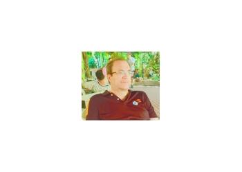 Dr. Latif Ahmed Khan, MBBS, MD, FRCP