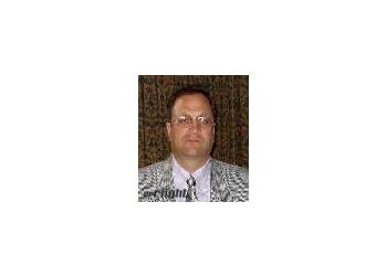 Dr. Latif Ahmed Khan, MBBS, MD, MRCP