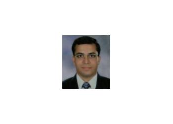 Dr. Lavneesh Agrawal, MBBS
