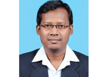 Dr. Laxman Besra, MBBS, MD - REVIVAL SKIN CLINIC