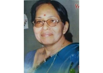 Dr. Lilavati Guru, MD