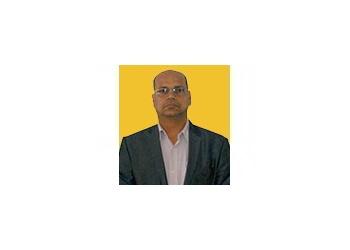 Dr. Lingaraj Tripathi, MBBS, MS, M.Ch