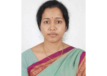 Dr. Lolly Pattnaik, MBBS, MS