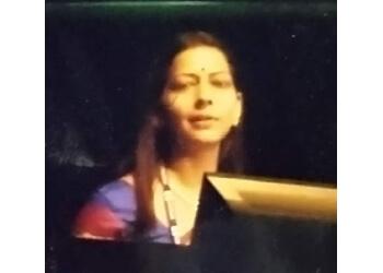 Dr. Lucky Gupta, MBBS