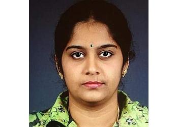 Dr. MA Sathya Priya, MBBS, DDVL