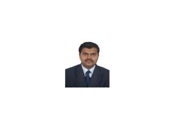Dr. M. Balamurugan, MBBS, DNB