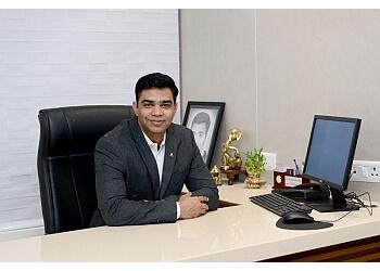 Dr. MITHUN Panchal, MS, M.CH