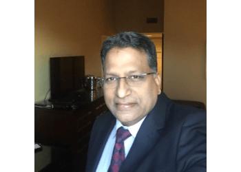 Dr. M. J Arun Kumar, MBBS, M.Ch, DNB