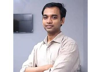 Dr. M. Kumaresan, MD