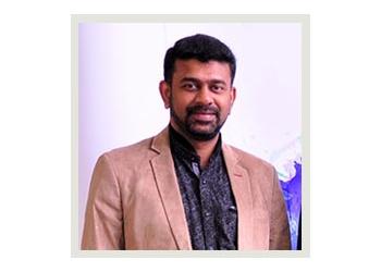 Dr. M.M.T. Vasan, MS, FICS