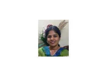 Dr. M.S. Deepa MBBS, MD