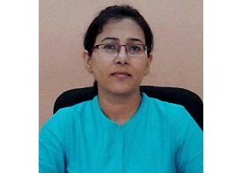 Dr. Madhavi Kshirsagar, MBBS, MD - DR MADHAVI's CLINIC