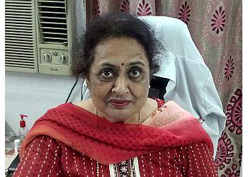 Dr. Madhu Mangal, MD
