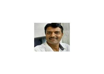 Dr. Mahendra Deshmane, MBBS