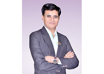 Dr. Mahesh Patel, MBBS, DDV