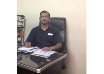 3 Best Neurologist Doctors in Bhopal - ThreeBestRated