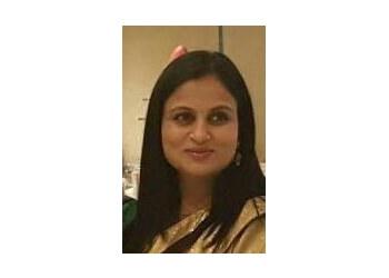 Dr. Mamta Bhura, MBBS, MD