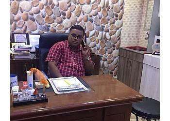 Dr. Manas Ranjan Puhan, MD - Niki Skin Care