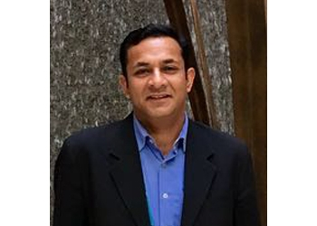Dr. Manav Setiya, MBBS, MD, DNB