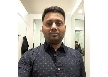 Dr. Manish Deshpande, MBBS, MD