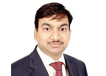 Dr. Manish Goyal, MBBS, MS