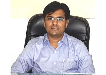 Dr. Manish Kumar Lunia, MBBS, MD, DM - DR. LUNIA GASTRO & LIVER CLINIC