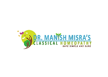 Dr. Manish Mishra Classical Homeopathy