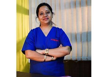 Dr. Manisha Bindal, MBBS, DVD - BINDAL CLINICS