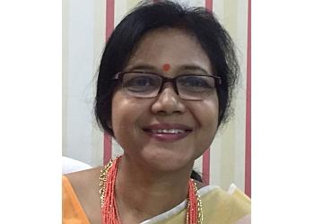 Dr. Manju Dutta, MBBS, MD