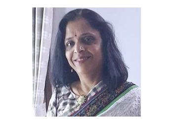 Dr. Manju Rathi, MBBS, MS