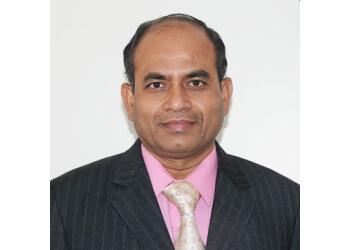 Dr. Manohar J. Suranagi, MBBS, MD, DM, FACC, FESC - SHREE VAISHNAVI HEART CENTRE AND MULTI SPECIALIT