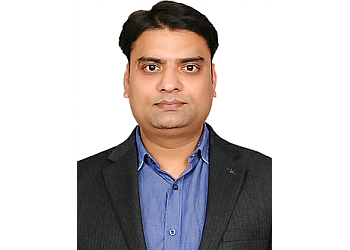 Dr. Manoj Gupta, MBBS, MS, DNB